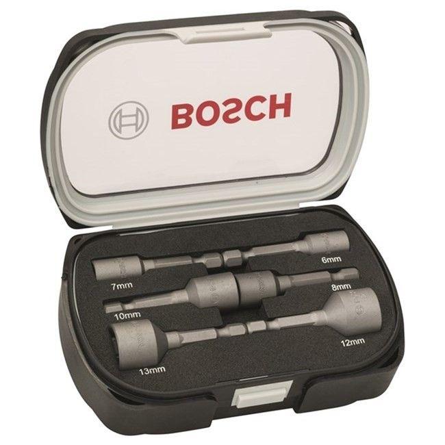Bosch toebehoren