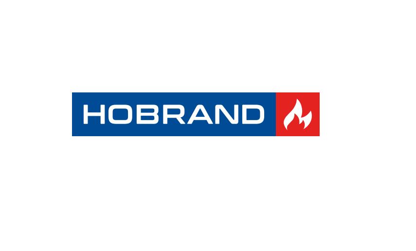 Webshop Hobrand