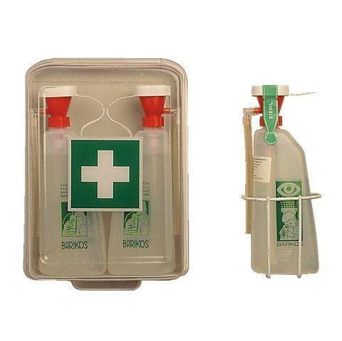 Medische materialen