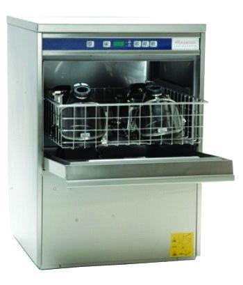 Wasmachines en toebehoren