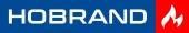 Ramfan EX50Li Elektrische aandrijving op accu