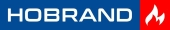 Ramfan 40V 6Ah Accu voor EX50Li ventilator