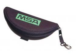 MSA Perspecta brillenkoker