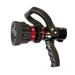 Protek type 2366 nozzle inlet  1,5'' bsp