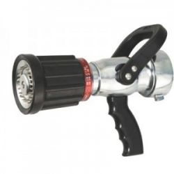 Protek style 374-BC Marine nozzle