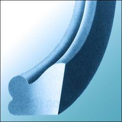 Suction/ press ring p.p lug 52