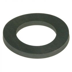 Rubber washer 2 1 /2'' , 66x76x3''