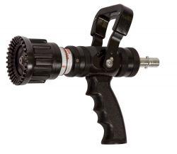 Straalpijp Delta Fire H500-19F hoge druk