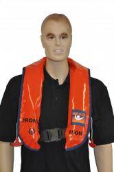 Offshore lifejacket