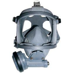 Spiromatic 90U masker