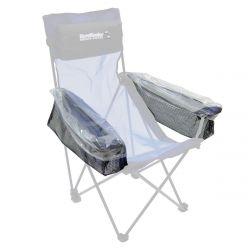 Rehab Chair Reservoir Zakken