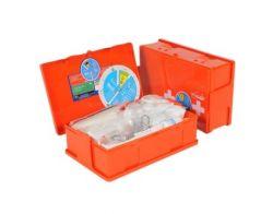 First aid kit B multi