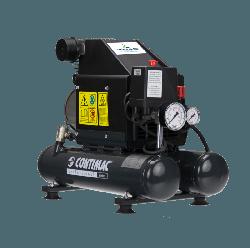 FS Compressor Neptune