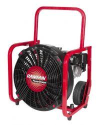 Ramfan GX 350