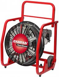 Ramfan GX 500