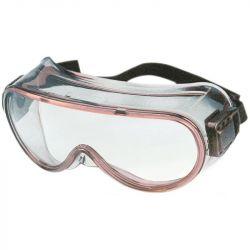MSA Veiligheidsbril Perspecta GH 3001