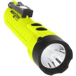 Nightstick XPP-5422GMX dual handlamp EX