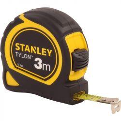 Stanley rolmaat