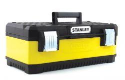 Stanley tool case PRO