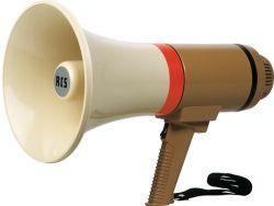 Megaphone HM-025 S