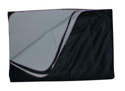 Polyester blanket stretcher