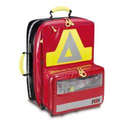 PAX Tas Wasserkuppe Maat L AED