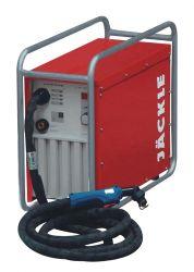 Jäckle plasmasnijder IP44
