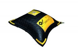 Vetter S.Tec lifting bags V 12