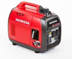 Honda Aggregaat EU 22i