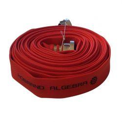 MED Worker Extreme brandweerslang