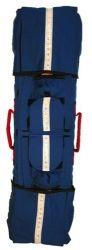 QLFA Lay pack bag