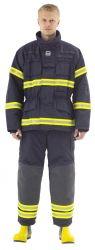 VIKING brandweerjas