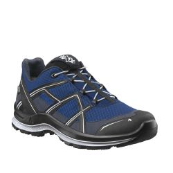 Haix Black Eagle Adventure 2.1 GTX Low Navy/Grey