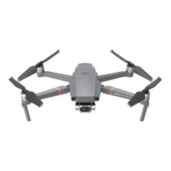 DJI Mavic 2 Enterprise Universele Editie Dual