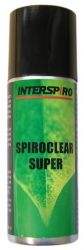 Spiroclear anti condens