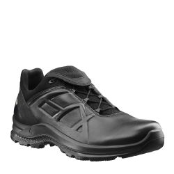 Haix Black Eagle Tactical 2.0 GTX Low zwart