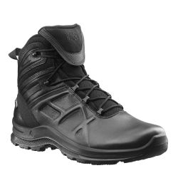 Haix Black Eagle Tactical 2.0 GTX Mid zwart