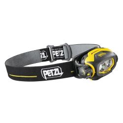 Petzl hoofdlamp Pixa 3