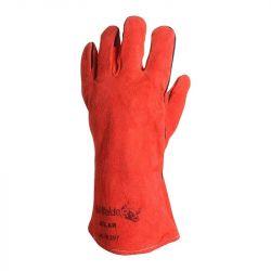 Ramoneur handschoenen