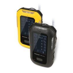 Honeywell BW Ultra Gas Detector