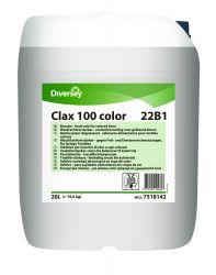 Diversey Clax 100 color 22B1