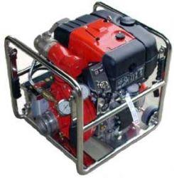 Phoenix motorspuit