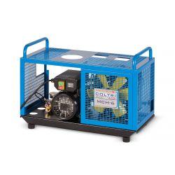 Coltri Ademluchtcompressor MCH-6 Compact 400V