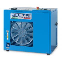 Coltri Compressor MCH-13 ET Compact Evo 400V