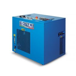 Holugt compressor HL270 Silent