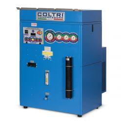Coltri Compressor MCH-13 ETS Super Silent EVO 400V