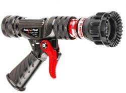 TTFT Impulse trigger LD F06