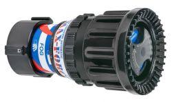 MaxForce nozzle lage druk 2000