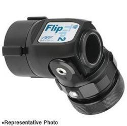 """Fliptip 2 2,5"""" BSP"""