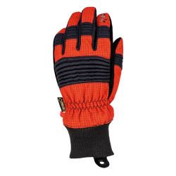 Seiz Thermo-Fighter RED (TF RED)